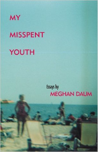 The golden age of youth essay