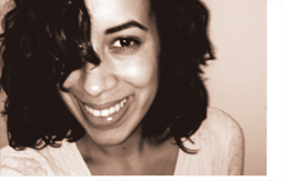 Felicia L. Montalvo