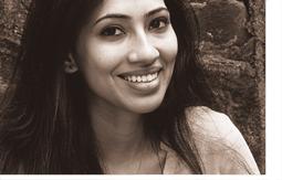 Sarita Santoshini