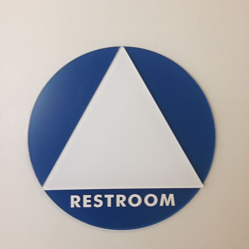 Debunking Five Myths That Fuel Right Wing Bathroom Bills Bitch Media