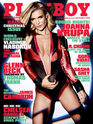 nna-krupa-playboy-cover-december-2009-photos.jpg