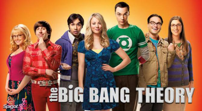 """gender roles in the big bang theory The big bang theory wouldn't know a mature relationship if it was locked in a steam tunnel with it """"the expedition approximation"""" confronted the issues of gender roles and financial concerns in a relationship—subjects that could be very welcome if done right, but sadly, they were not the."""