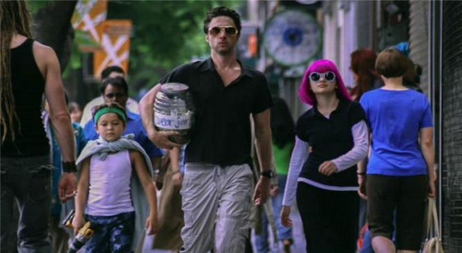 a still from wish i was here