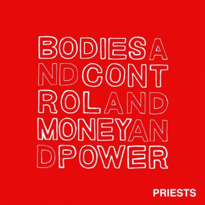 bodies money control power cover