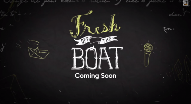 fresh off the boat logo
