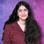 Shiri Eisner