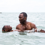 Still from Moonlight.