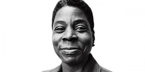 ursula_burns.jpg
