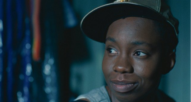 10 Films I Love About Queer Women Of Color  Bitch Media-4197