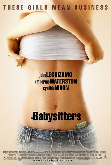 The_Babysitters-2008-.jpeg