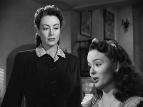 joan_crawford_collection_dvd_review_PDVD_006.jpg