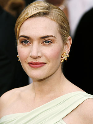 kate_winslet_thanks_to_timeinc.jpg