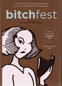 Bitchfest book cover