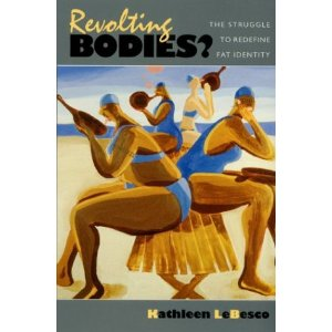 revoltingbodies.jpg